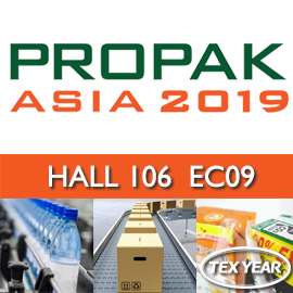 2019_PROPAK-THAILAND