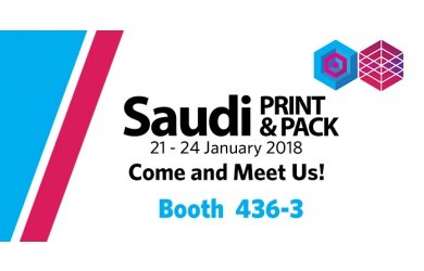 Meet Tex Year at Saudi Plastics & Petrochem 2018